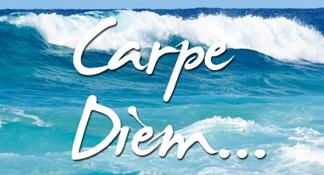 carpe_diem_sito